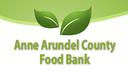 anne-arundel-county-food-bank