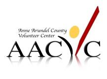 AACVC Logo