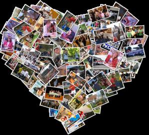 Volunteer_Heart