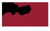 md_unites_sidebar_logo