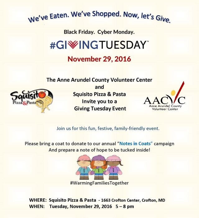 giving-tuesday-flyer-3